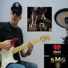 All About Jazz user Igor Gorbunov