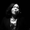 All About Jazz user Marianne Matheny-Katz