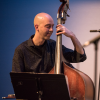 All About Jazz member page: Michael Herring