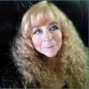 All About Jazz member page: Kaylé  Brecher