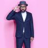 All About Jazz user Allen Austin-Bishop