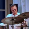All About Jazz user Jonas Linnemann