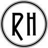 Raymond Helfrich