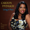 All About Jazz user Carolyn Fitzhugh