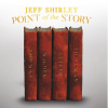 All About Jazz user Jeff Shirley