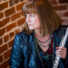 All About Jazz user Lori Bell