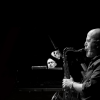 bob salmieri - All About Jazz profile photo