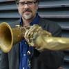 All About Jazz user Tom Tallitsch