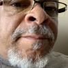 Everett R. Davis