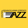 Central Pennsylvania Friends of Jazz