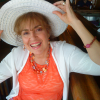 All About Jazz member page: Joanie Pallatto