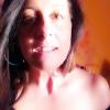 Francesca Rasta