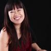 All About Jazz user Akiko Tsuruga