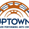 All About Jazz user Uptown! Knauer Performing Arts Center