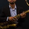 View Darryl Yokley's All About Jazz profile