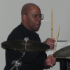 All About Jazz user Kenne Thomas