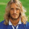 Claudio Bonomi