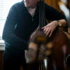 All About Jazz member page: Terje Gewelt