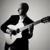 All About Jazz user Daniel Reyes Llinas