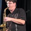 Neil Wetzel