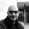 Andrea Caliò