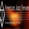 All About Jazz member American Jazz Venues