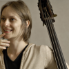 All About Jazz user Anne Mette Iversen