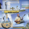 All About Jazz user Andre Avelino