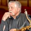 All About Jazz user Alexei Zoubov