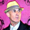Adam Fiorello