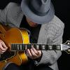 All About Jazz member Bob Niederriter