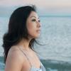 All About Jazz member Akemi Yamada