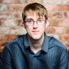 All About Jazz user Alastair Penman