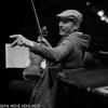 All About Jazz user Albrecht Maurer