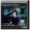 Eugenia Choe