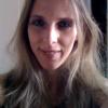 All About Jazz user Alejandra Reuter