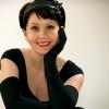 Ana Velinova