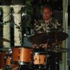 Andy Polay Trio