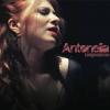 All About Jazz user Antonella Delli Santi