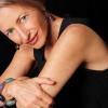 All About Jazz user Audrey Martin