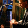 All About Jazz user Ray Jozwiak