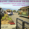 Benn Bacot - All About Jazz profile photo