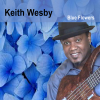 All About Jazz user Keith Wesby