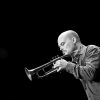 All About Jazz member Anders Bergcrantz
