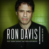 All About Jazz user Ron Davis