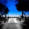 All About Jazz user Blue Valentine Press