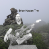 All About Jazz user Brian Kastan