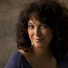 All About Jazz user Estrella Acosta