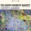 All About Jazz user Darius Brubeck