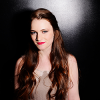 All About Jazz user Caili O'Doherty